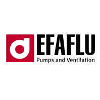 Efaflu Pumps