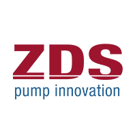 ZDS Pumps