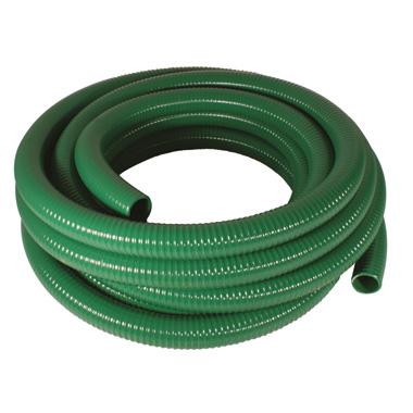 Water Pump Accessories - Whisper Pumps