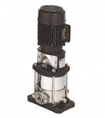 Ebara EVMS3 (N) 400V Vertical Multistage Pumps
