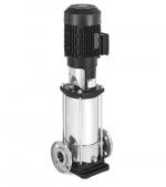 Ebara EVMS (F) Vertical Multistage Pump,