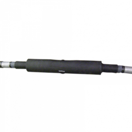 Heat Shrink Cable Joint Kits Ideal For Use In Boreholes