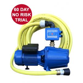 Powersnake 60 Day No Risk Trial