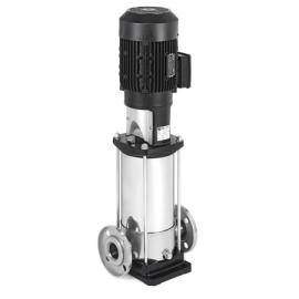 Ebara EVMS5 (F) 400V Vertical Multistage Pumps