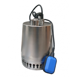 Efaflu BSD Submersible Pumps