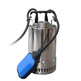 Efaflu SDO Submersible Pump