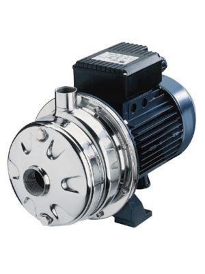 Ebara 2CDX Centrifugal Pump
