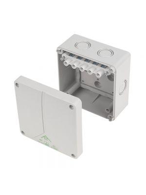 Adaptable Box IP65