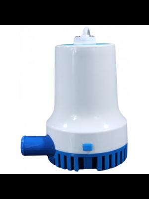 Low Voltage Bilge Submersible Pump