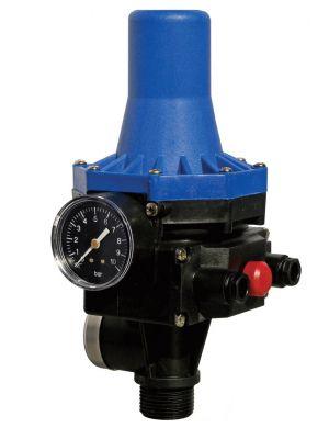 ControlPump Pump Controller