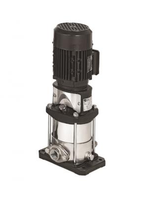 Ebara EVMS (N) Vertical Multistage Pump,