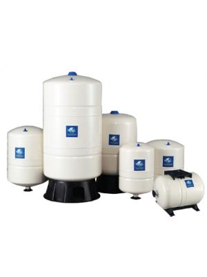 GWS PressureWave Expansion Vessels