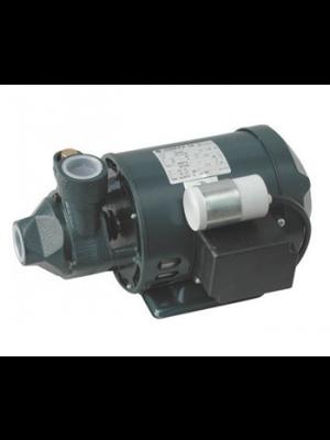 Lowara PM Peripheral Pump