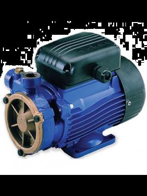 Lowara PSA/PSAM Peripheral Pump