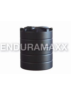 Enduramaxx Vertical Potable Water Tank,Enduramaxx Vertical Potable Water Tank,Enduramaxx Vertical Potable Water Tank