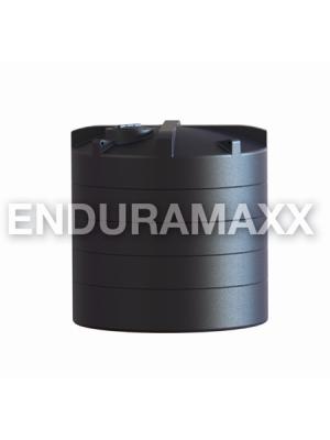 Enduramaxx Vertical Non Potable Rainwater Harvesting Tank,Enduramaxx Vertical Non Potable Rainwater Harvesting Tank,Enduramaxx Vertical Non Potable Rainwater Harvesting Tank,Enduramaxx Vertical Non Potable Rainwater Harvesting Tank
