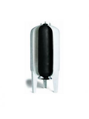 Zilmet Replacement Ultra Pro Membrane