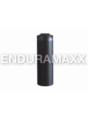 Enduramaxx Vertical Potable Slim line Tank