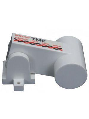 Low Level Bilge Float Switch