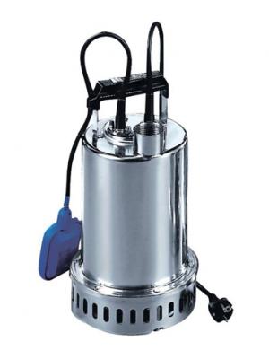 Ebara Best 2-5 Series Submersible Pump