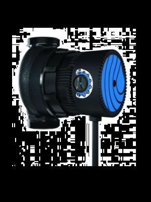 Lowara Ecocirc Circulator Pump