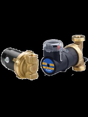 Lowara Ecocirc Pro Circulator Pump