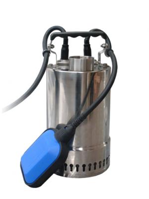 Efaflu SDO Submersible Pump