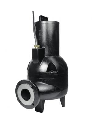 Efaflu VTQ Submersible Sewage Pumps (~1450rpm)