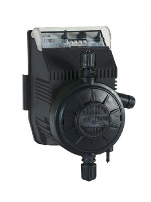 HC100 Solenoid Driven Dosing Pump