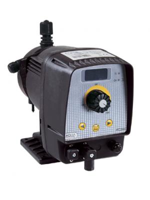 HC200 Solenoid Driven Dosing Pump