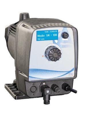 HC201 Solenoid Driven Dosing Pump