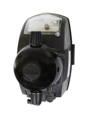 HC899 Solenoid Driven Dosing Pump