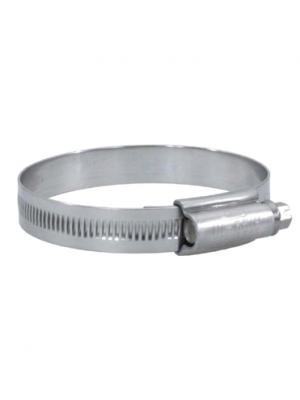 HI-GRIP Stainless Steel Hose Clip