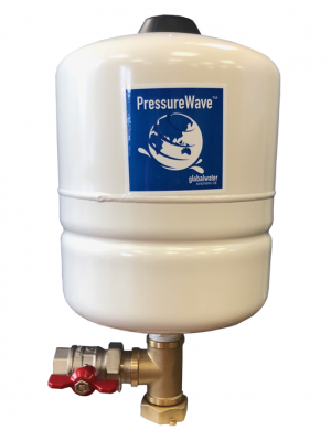 Hydrodrive & Hydrofix Hydraulic Kit