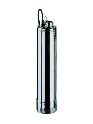 Ebara IDROGO Submersible Pump