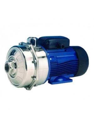 Lowara CA(M) Centrifugal Pump