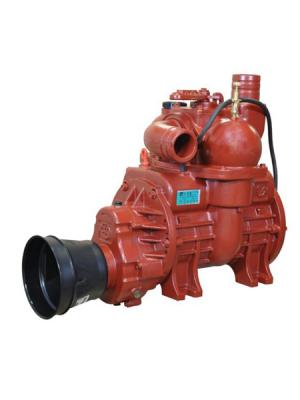 Battioni Pagani MEC 11000 Vacuum Pump