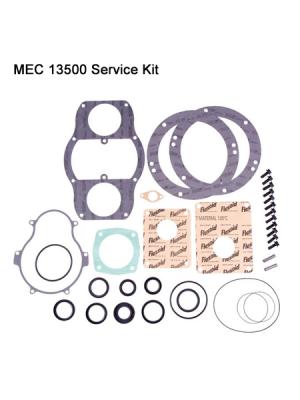 Battioni Pagani MEC 13500 Pump Parts & Accessories