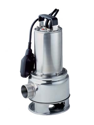Nocchi Biox Submersible Pump