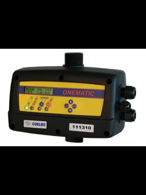 Onematic Pump Controller