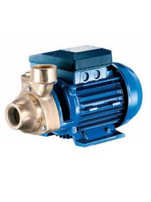 Pentax PM45 Peripheral Pump