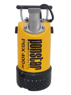 Ponstar PBX Submersible Pump