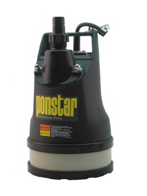 Koshin Ponstar PXL Submersible Pump