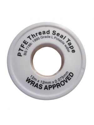 PTFE Thread Tape