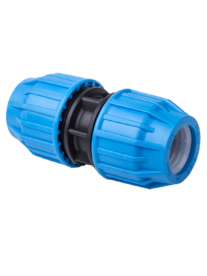Straight Couplings