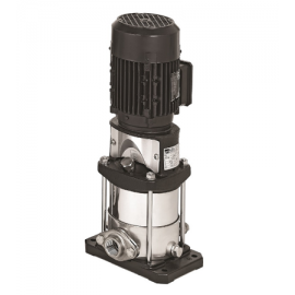 Ebara EVMS3 (N) 230V Vertical Multistage Pumps