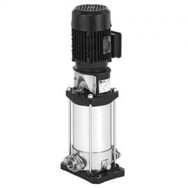 Ebara EVMS5 (N) 400V Vertical Multistage Pumps