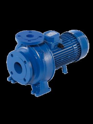 Ebara 3D Centrifugal Pump