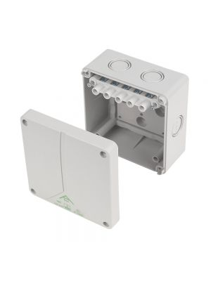 Adaptable Box IP65