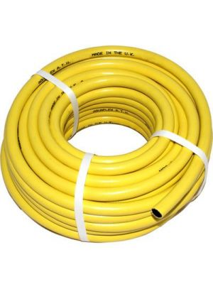 Aquaflex Watering Yellow Hose